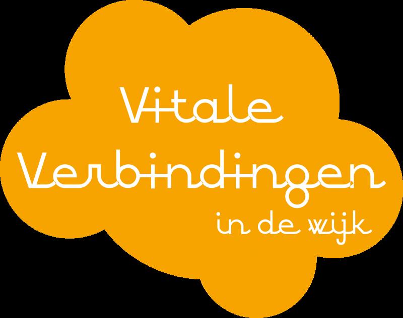 Logo van Vitale Verbindingen