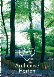 Arnhemse Harten