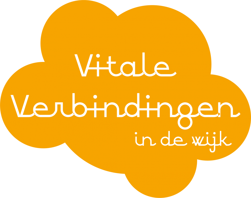 Logo Vitale Verbindingen