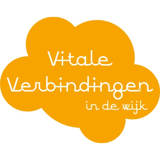 Logo van de website