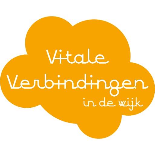 Logo van de website